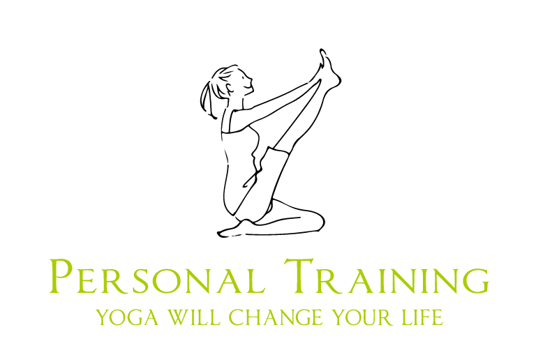 Personal Training - YOGA WILL CHANGE YOUR LIFE