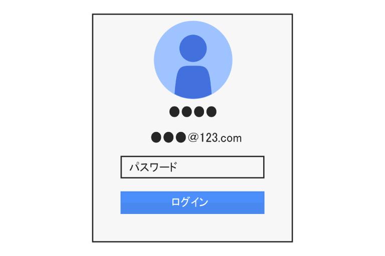 会員専用サイトへのアクセス権♪