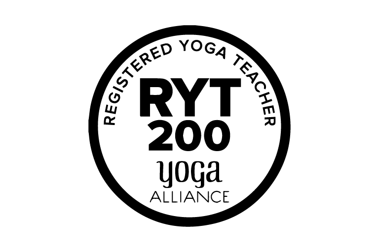 全米ヨガアライアンス(RYT200)認定