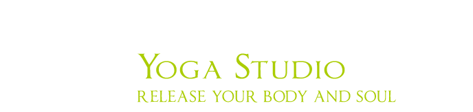 Yoga Studio - RELEASE YOUR BODY AND SOUL