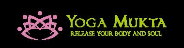 MUKTA こころとカラダを解放するYOGAとMUKTAをあなたのもとに。三重県鈴鹿・四日市を中心にヨガスタジオ・ヨガインストラクター養成講座・パーソナルトレーニングジム・ヨガイベントなどを展開するヨガカルチャーの拠点。